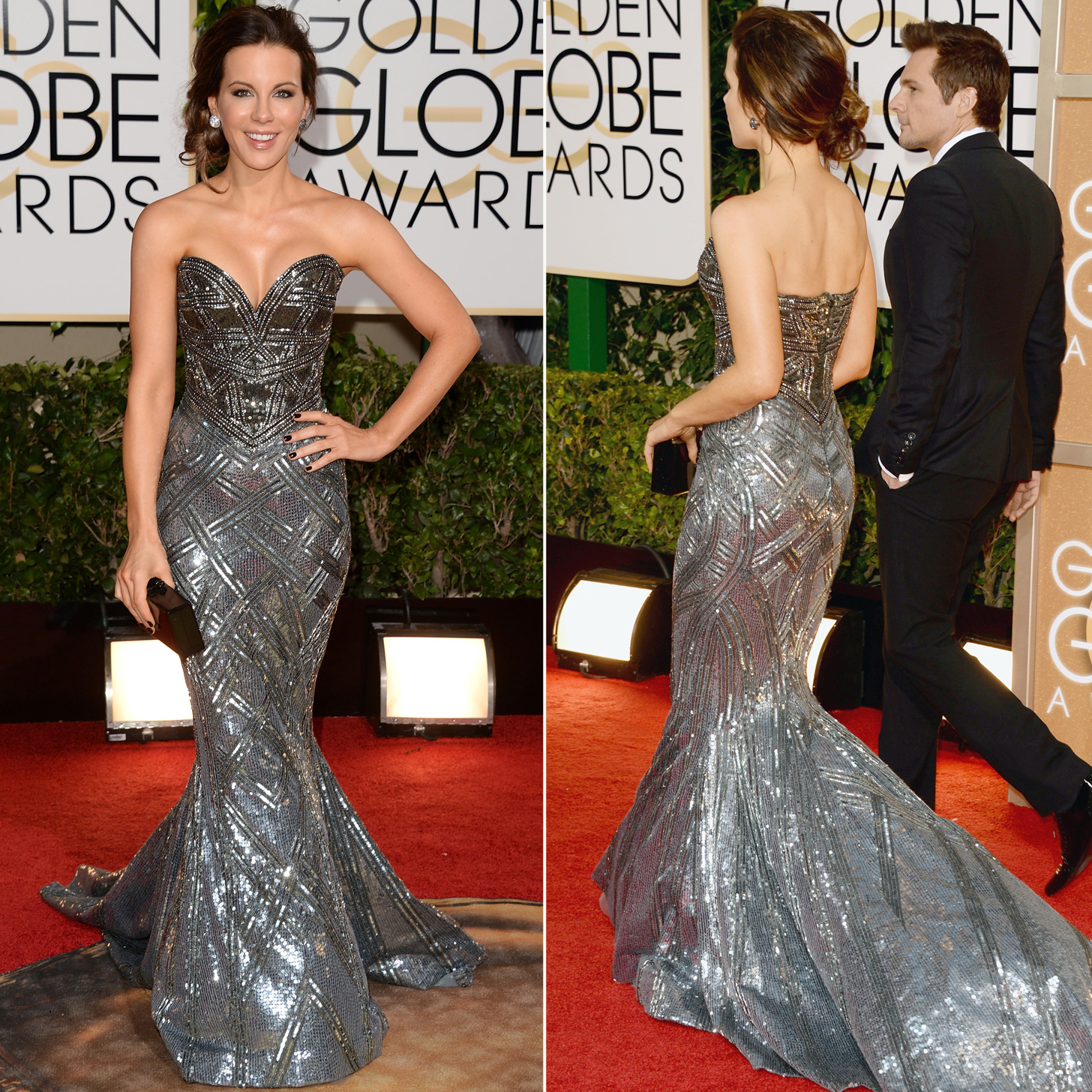 kate-beckinsale-golden-globes- www.catcherinthestyle.com