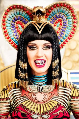 319px-Katy-perry-dark-horse