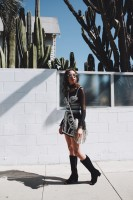 Nasty Gal x Catcher in the Style 10