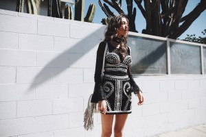 Nasty Gal x Catcher in the Style 8